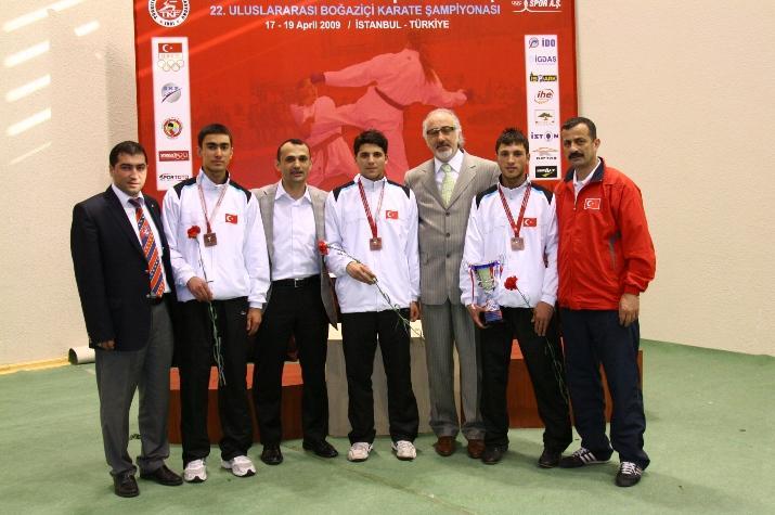 www.celebispor.com